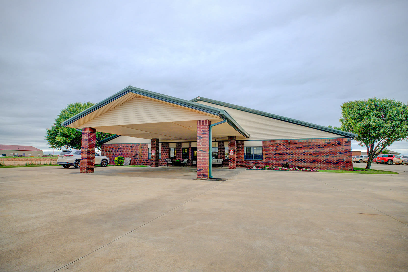 Photo 1 of Countrywood Assisted Living and Memory Care