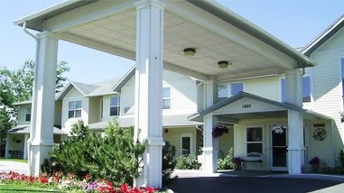Photo 1 of Parkwood Meadows Assisted Living Community