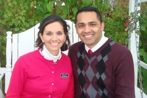 Photo 1 of Home Helpers - DuPage and Will