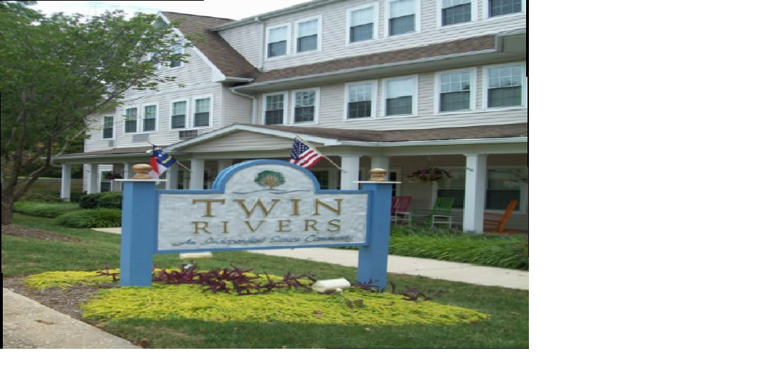 Photo 1 of Twin Rivers Senior Independent Living