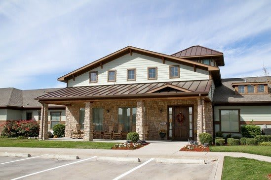 Photo 1 of Martin Crest Assisted Living and Memory Care