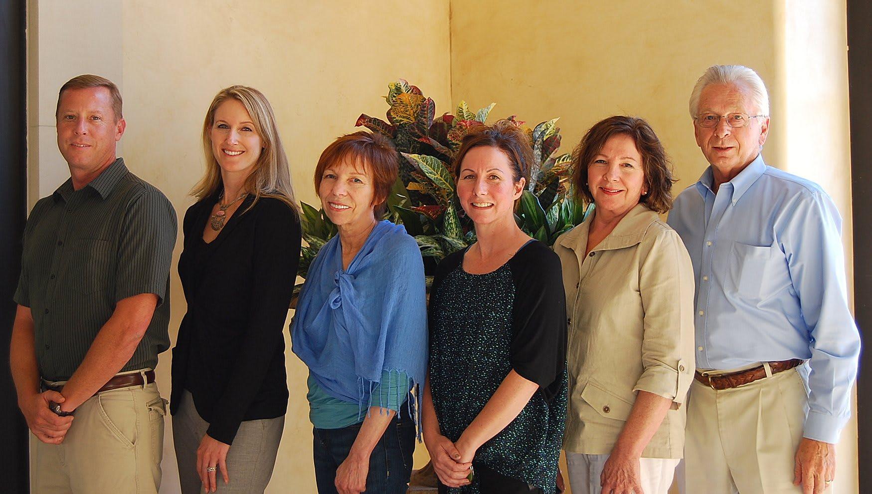 Photo 1 of Senior Helpers - Atascadero, CA