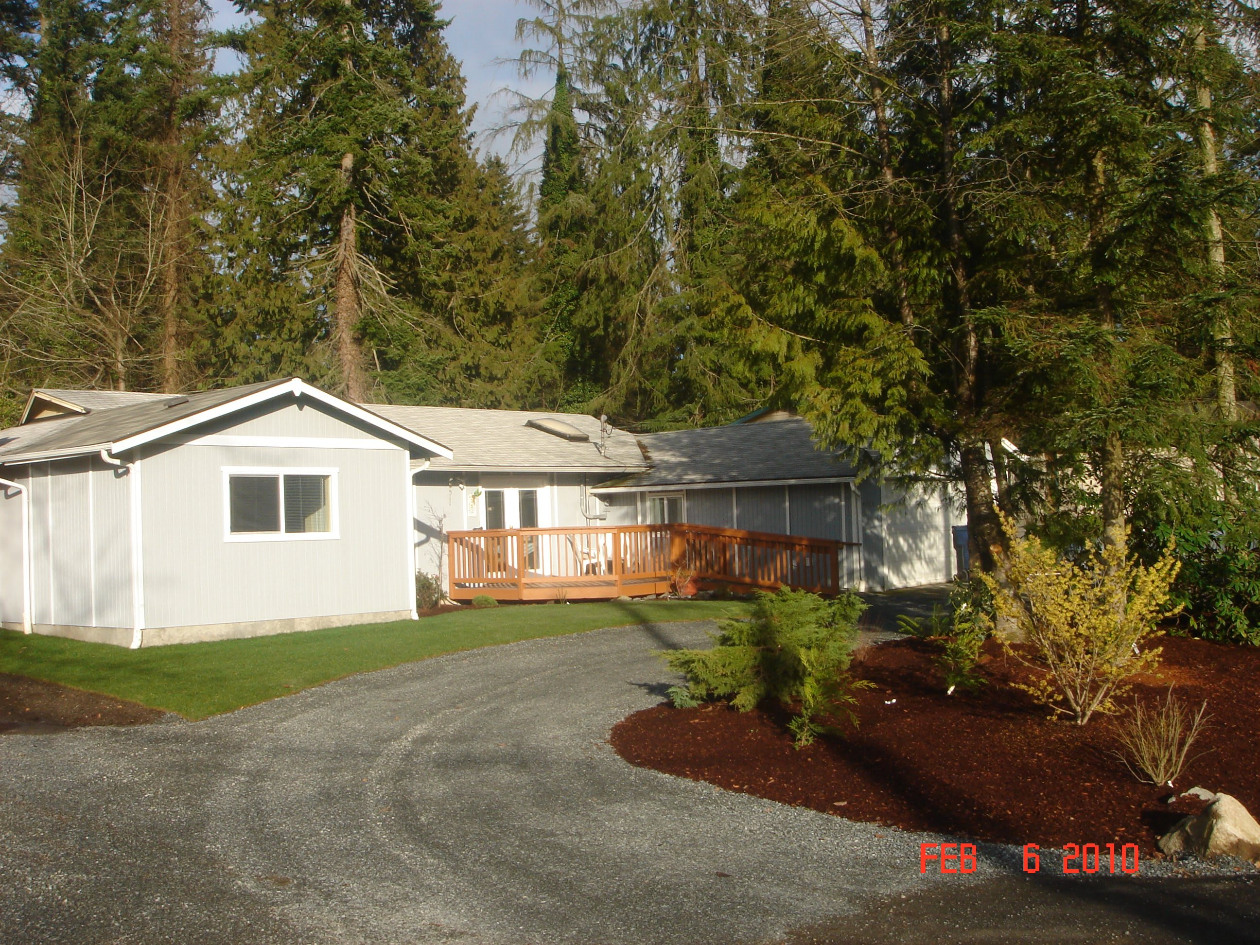 Photo 1 of Bothell Care