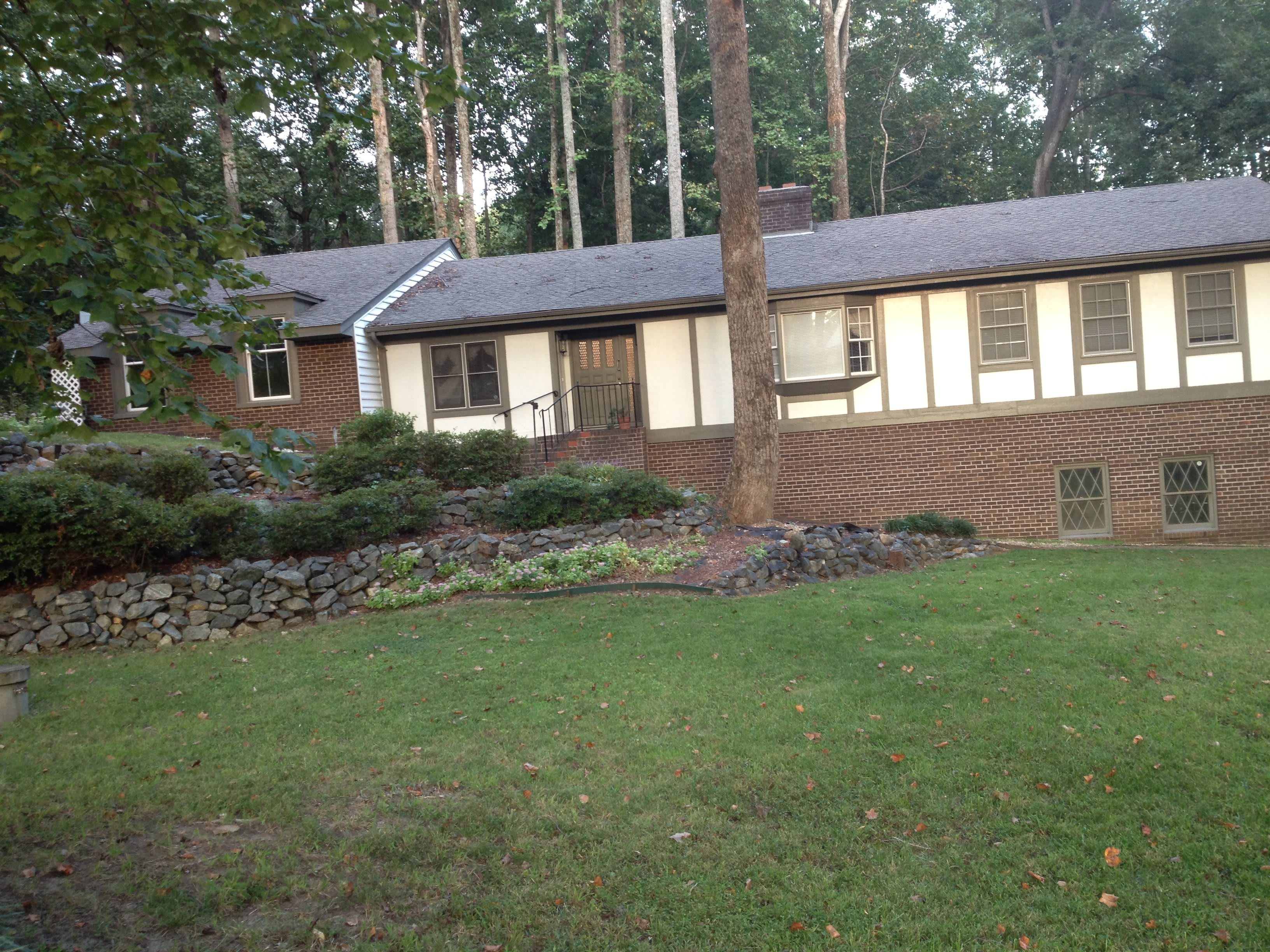 Photo 1 of Yama Services Adult Assisted Living