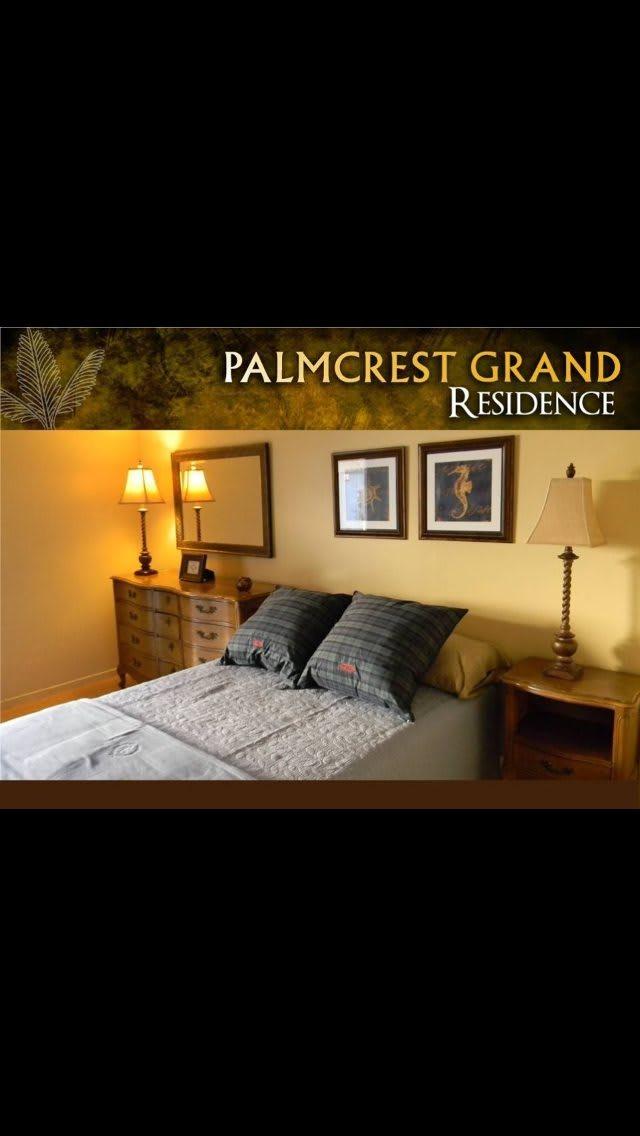 Photo 1 of Palmcrest Grand Retirement