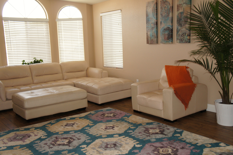 Photo 1 of AA Love Care Home