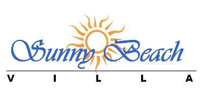 Photo 1 of Sunny Beach Villa