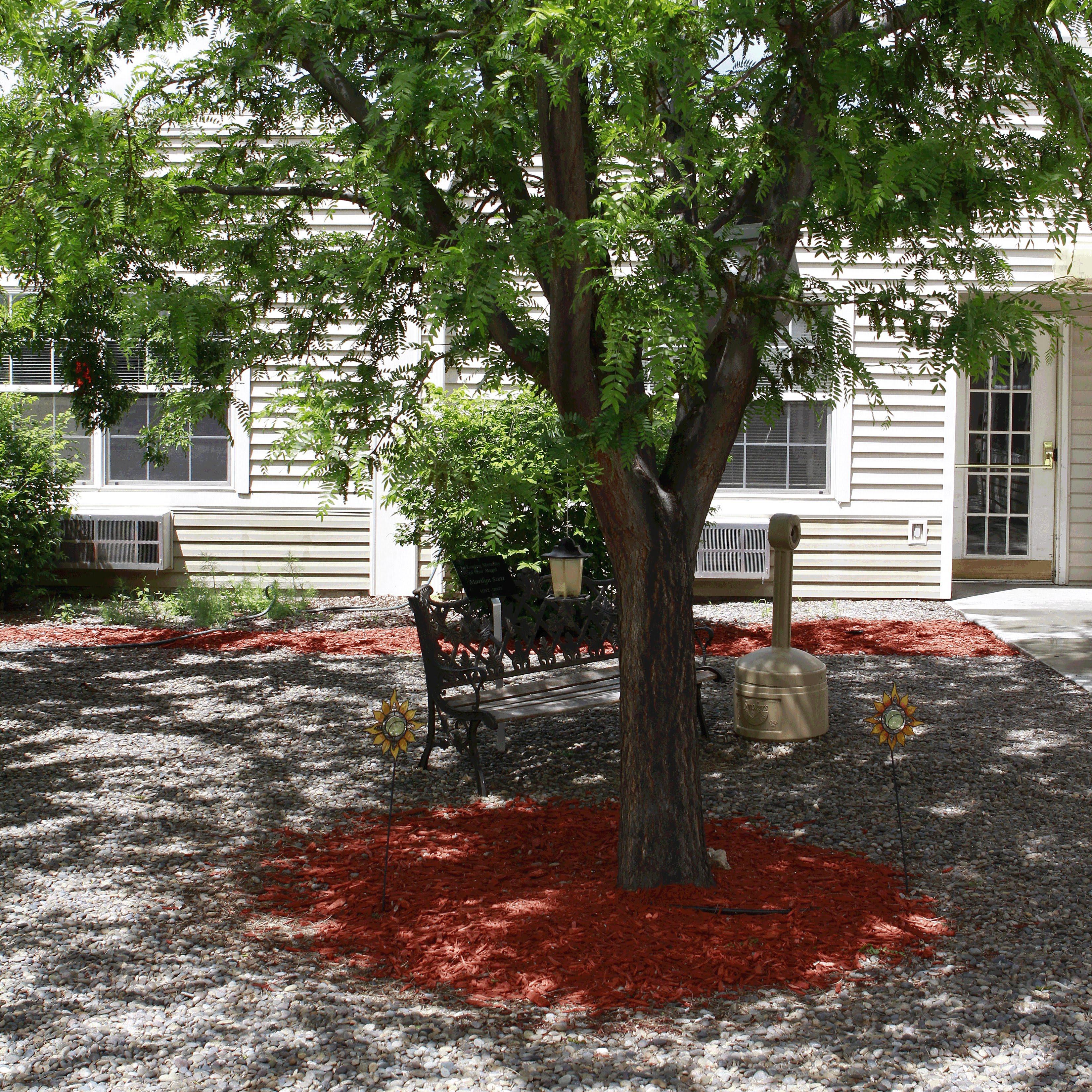 Photo 1 of Residence at Grand Mesa