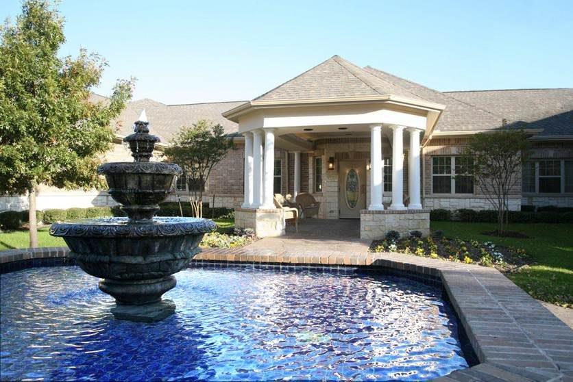 Photo 1 of Peachtree Villa at Suwanee