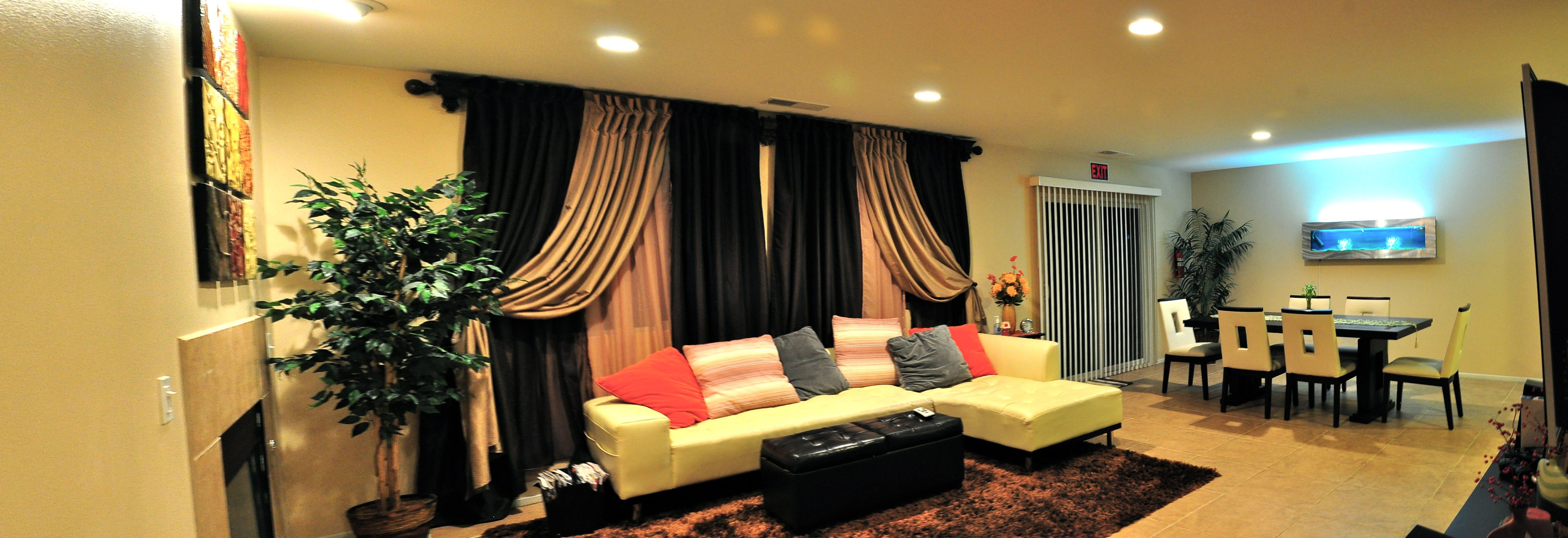 Photo 1 of Eastvale Senior Home Care, LLC