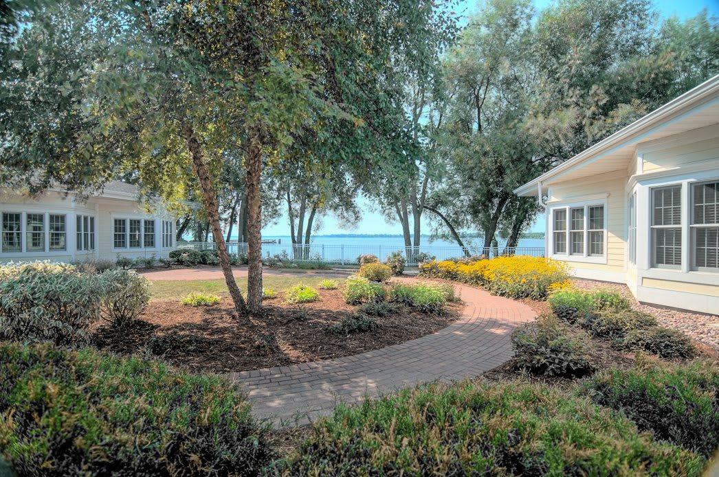 Photo 1 of Lakeshore Manor