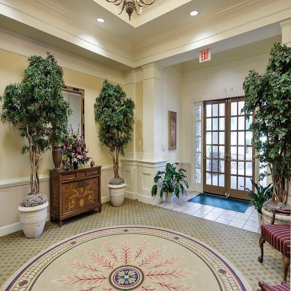 Photo 1 of Azalea Estates of Fayetteville