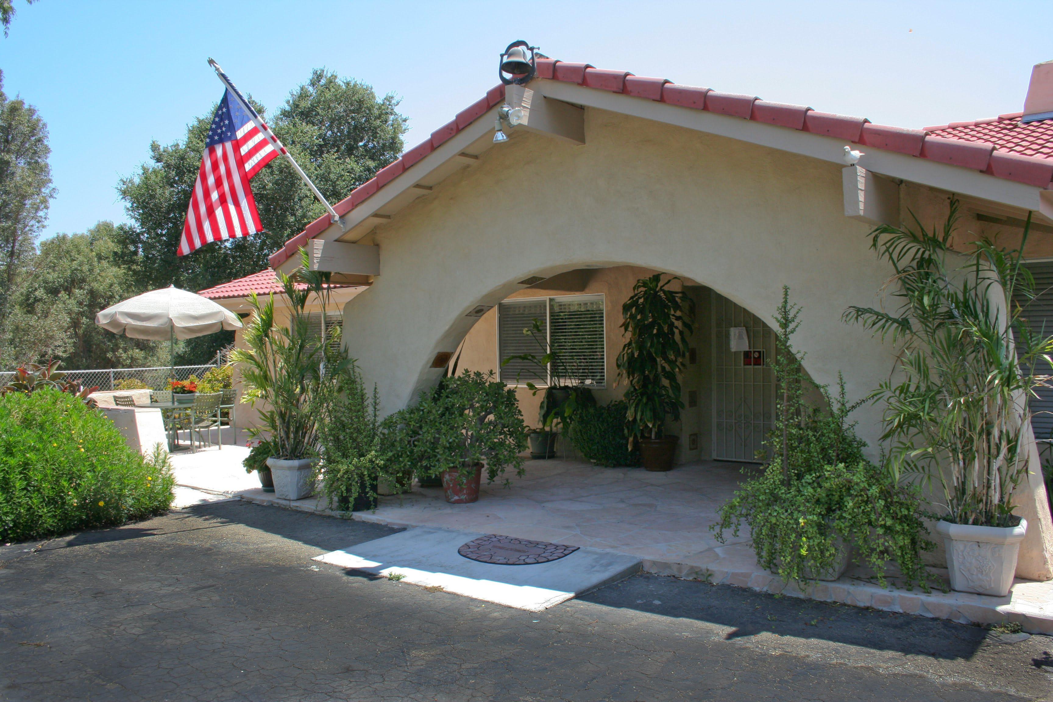 Photo 1 of Citrus Garden Residential Care