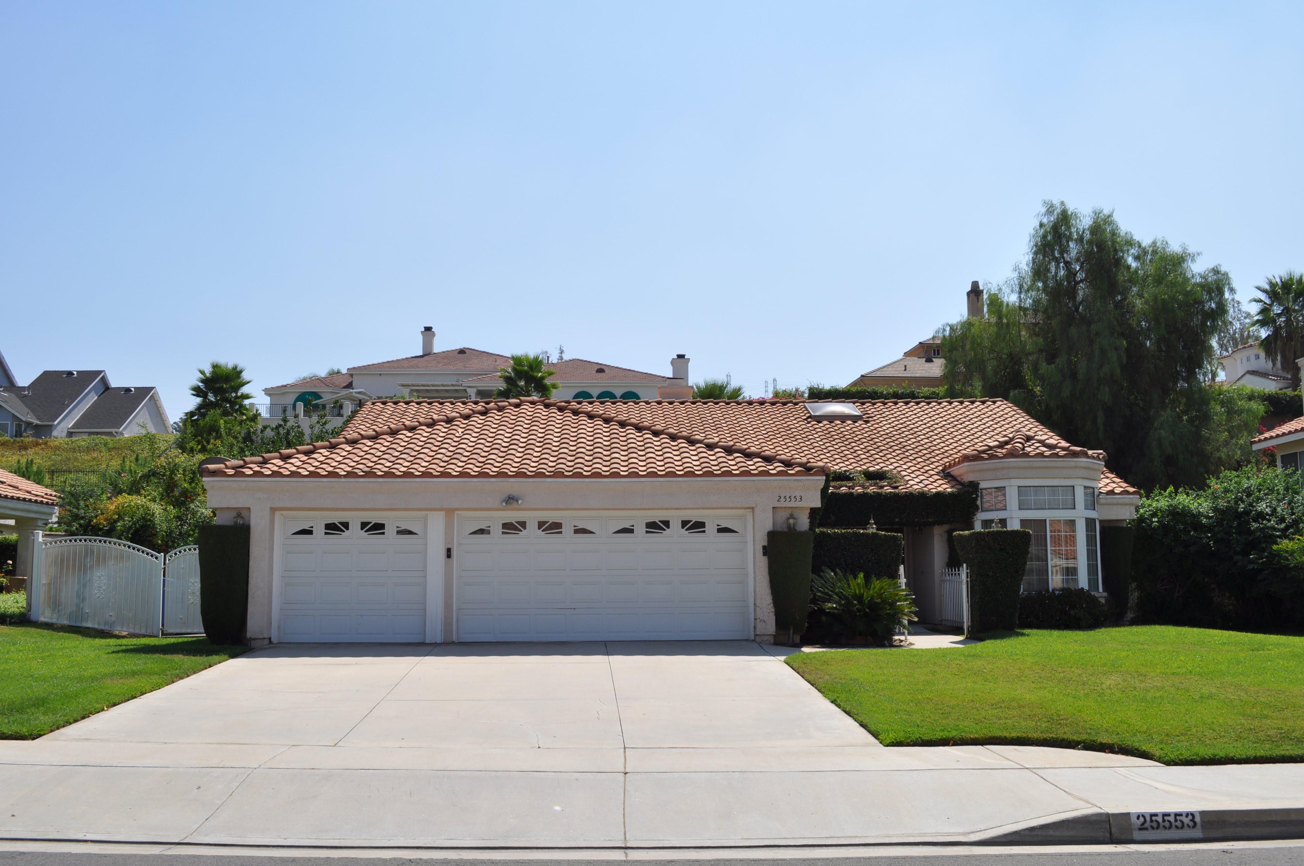 Photo 1 of Home Care of Loma Linda