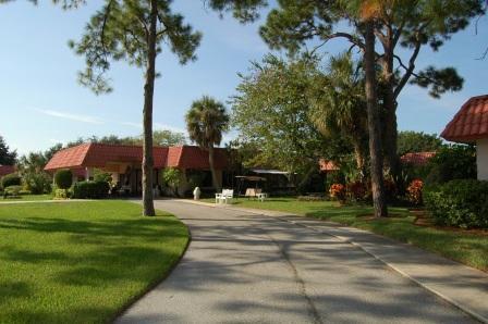 Photo 1 of Brookdale Bradenton Gardens