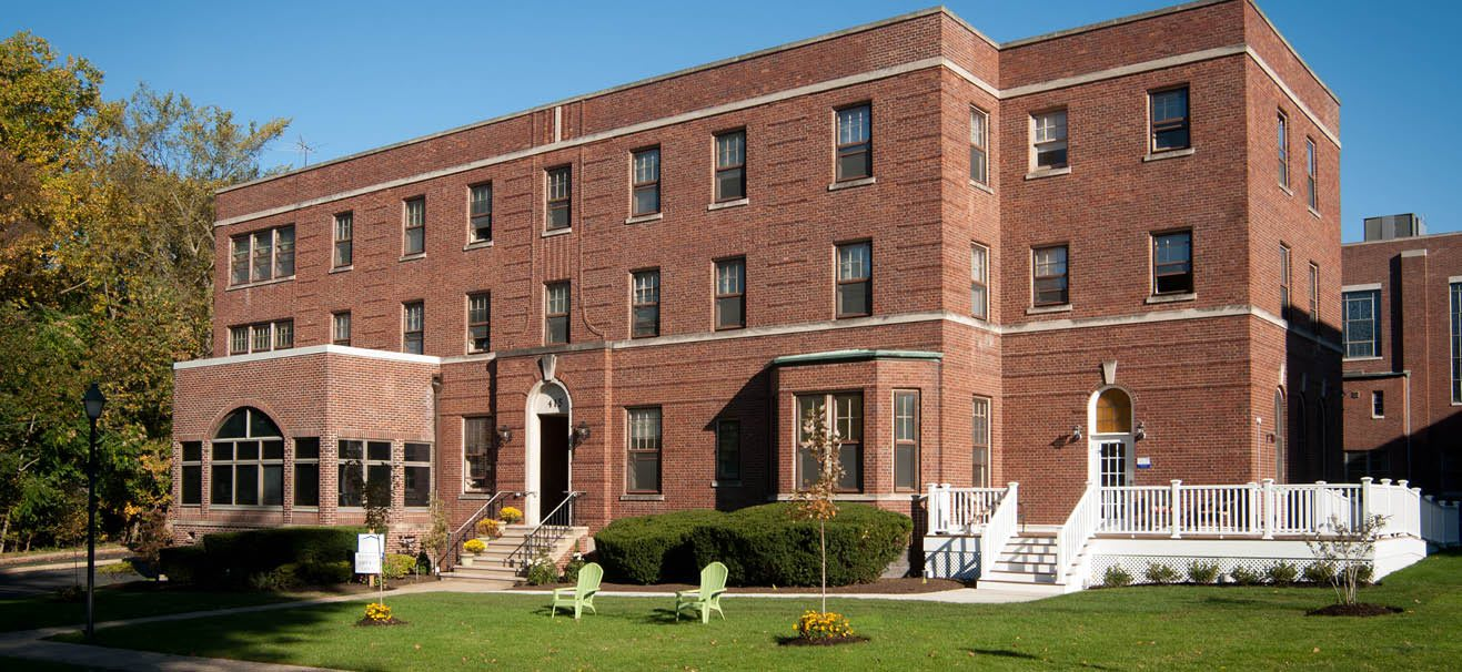 Photo 1 of The Senior Residence at St. Peter the Apostle
