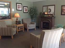 Photo 1 of Kadie Glen Assisted Living