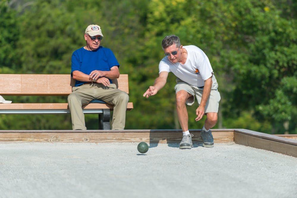 Photo 1 of Otterbein Retirement Living Community