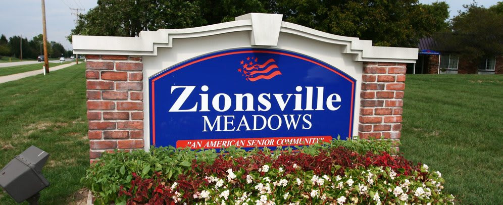 Photo 1 of Zionsville Meadows Assisted Living