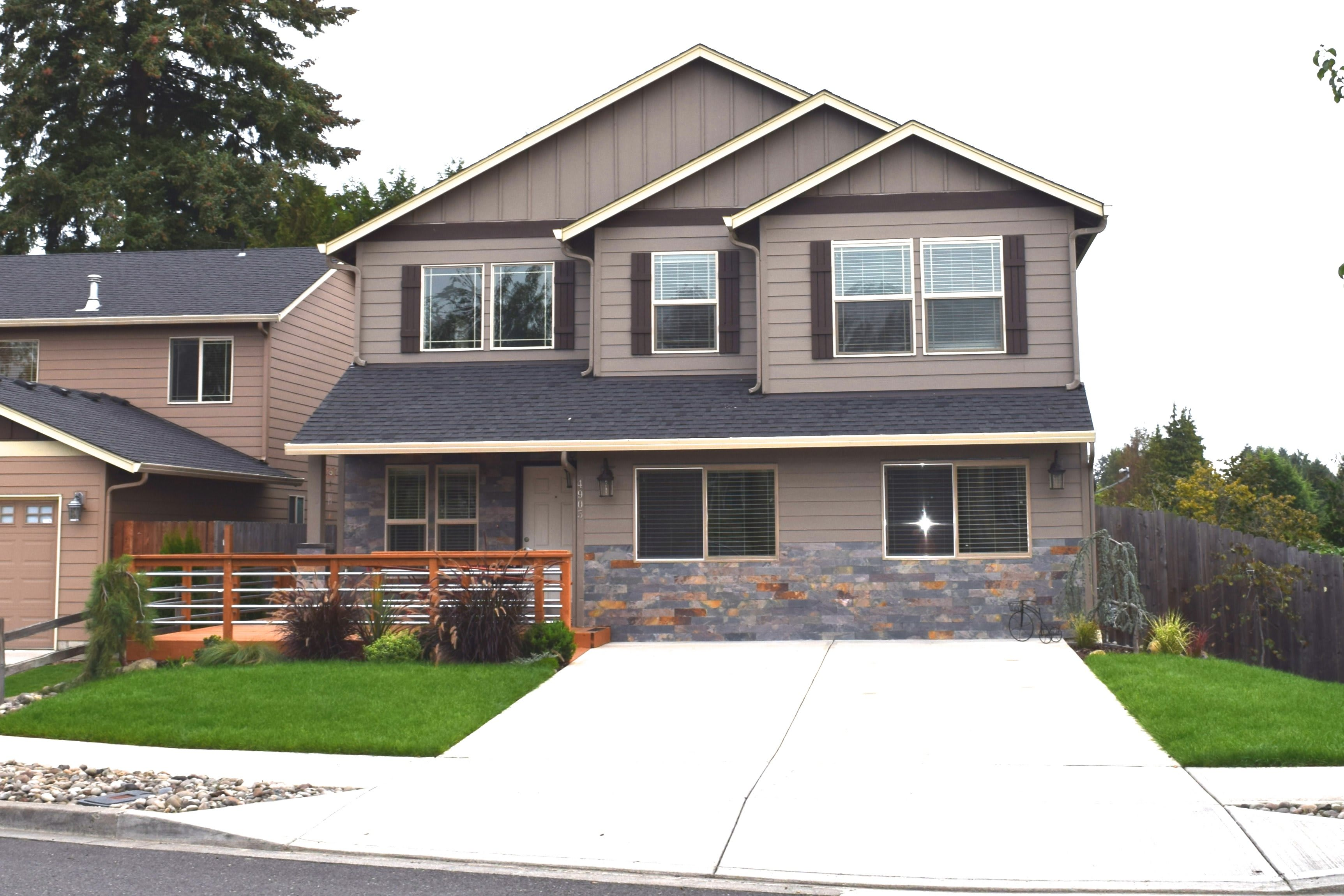 Photo 1 of Summer Breeze Home Care LLC