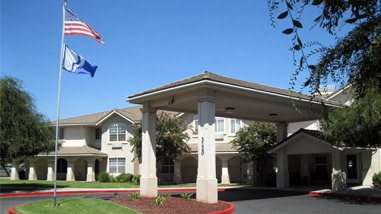 Photo 1 of Prestige Assisted Living at Visalia