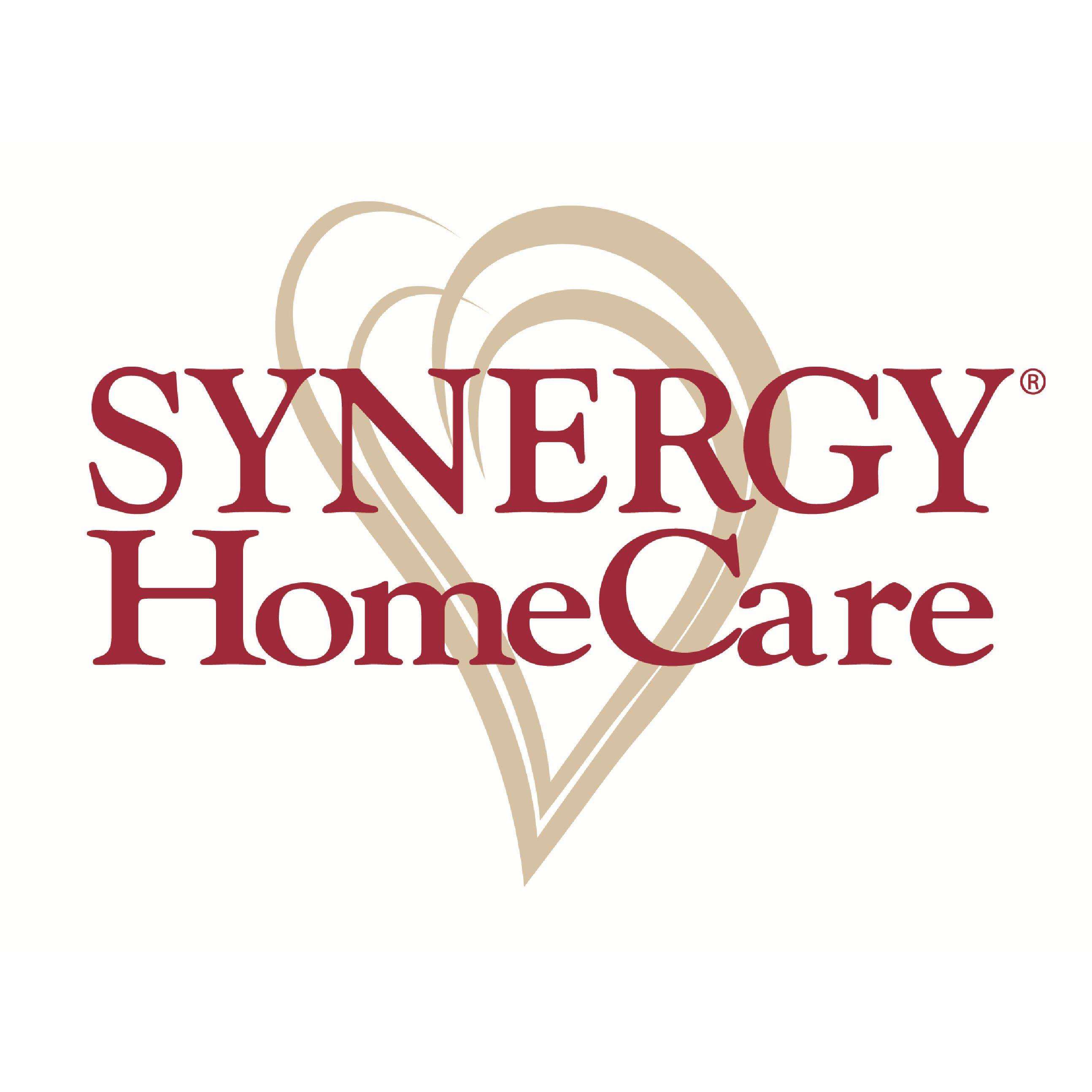 Photo 1 of Synergy HomeCare of San Mateo