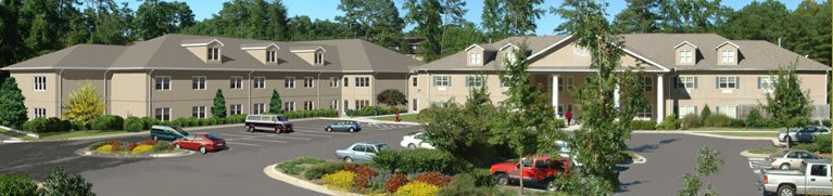 Photo 1 of Summerset Assisted Living