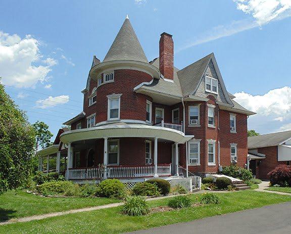 Photo 1 of Paradise Manor