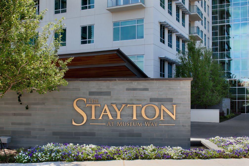 Photo 1 of The Stayton