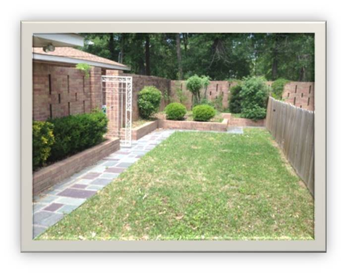 Photo 1 of Avid Care Cottages -Conroe