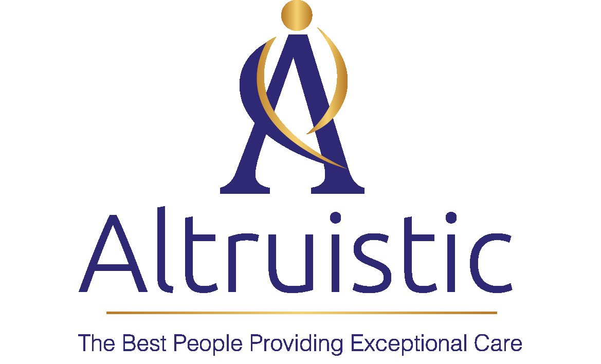 Photo 1 of Altruistic Assisted Living Centre