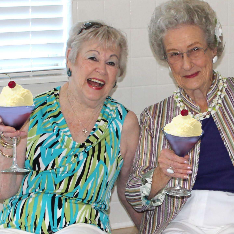 Photo 1 of Silvercreek Senior Living