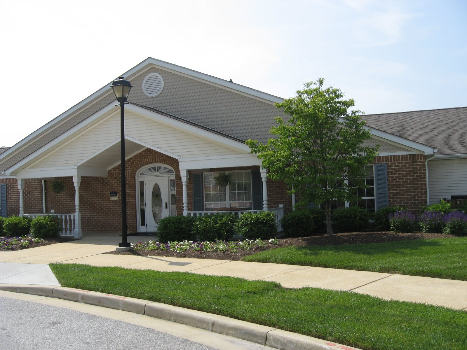 Photo 1 of Arden Courts of Pikesville