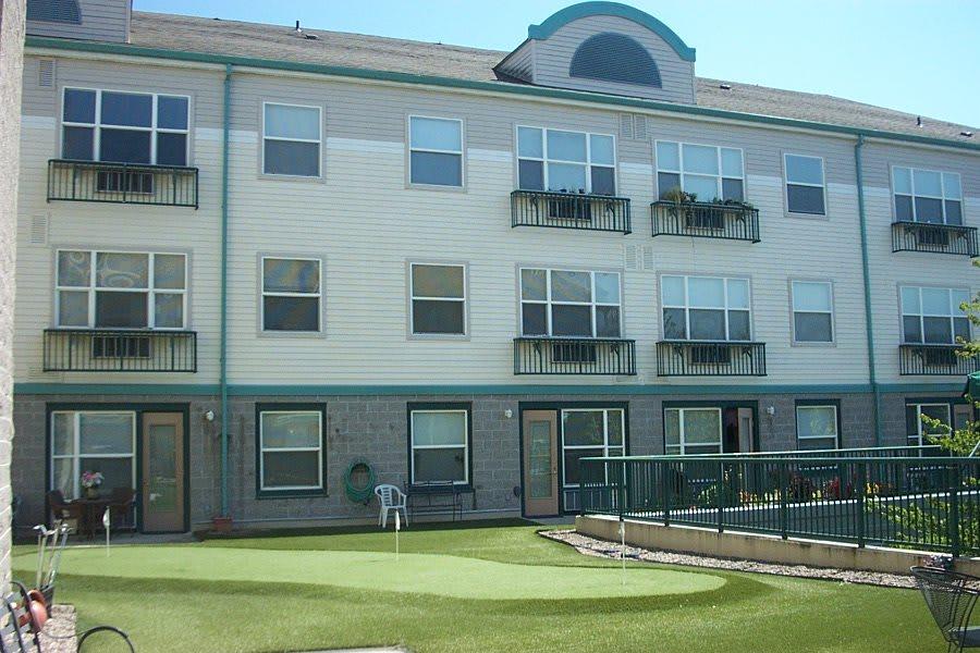 Photo 1 of Hazelwood Community Apartments