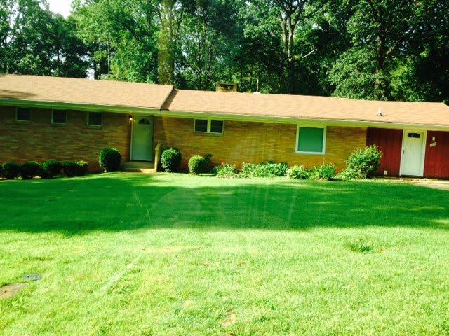 Photo 1 of K & W Care Homes, LLC