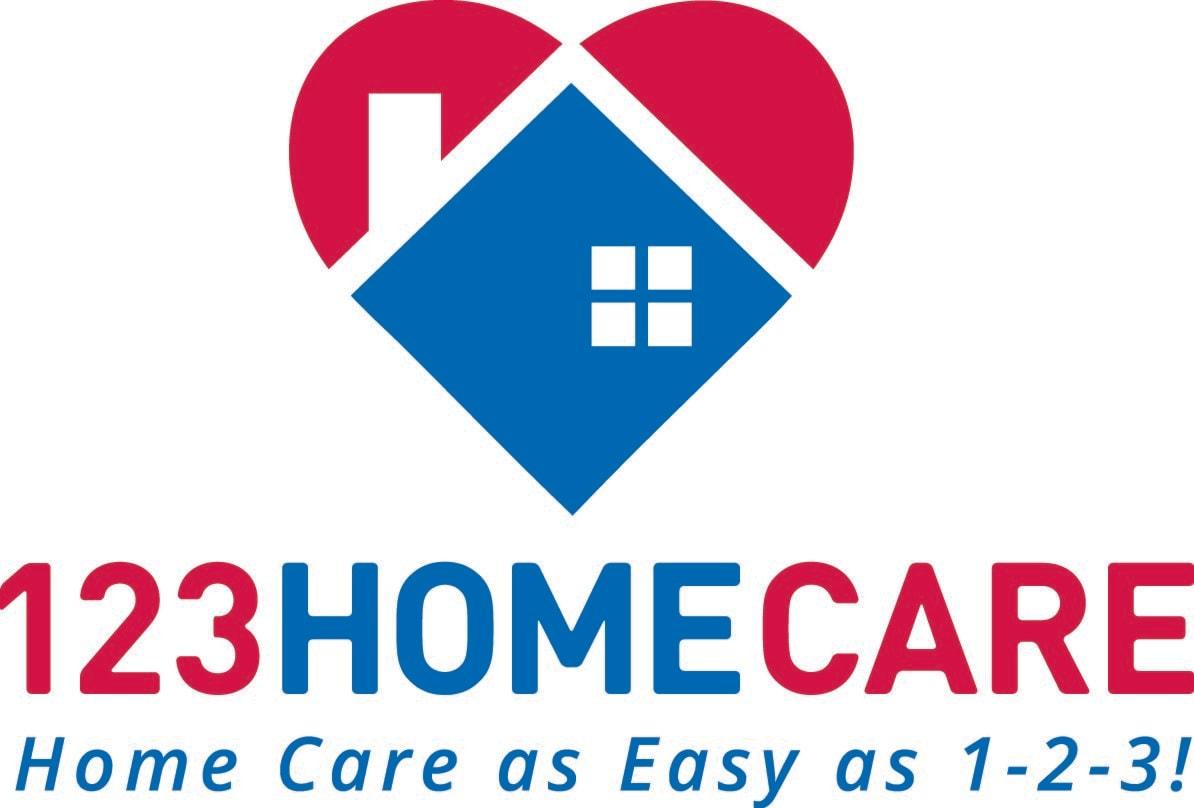 Photo 1 of 123 Home Care - Laguna Hills