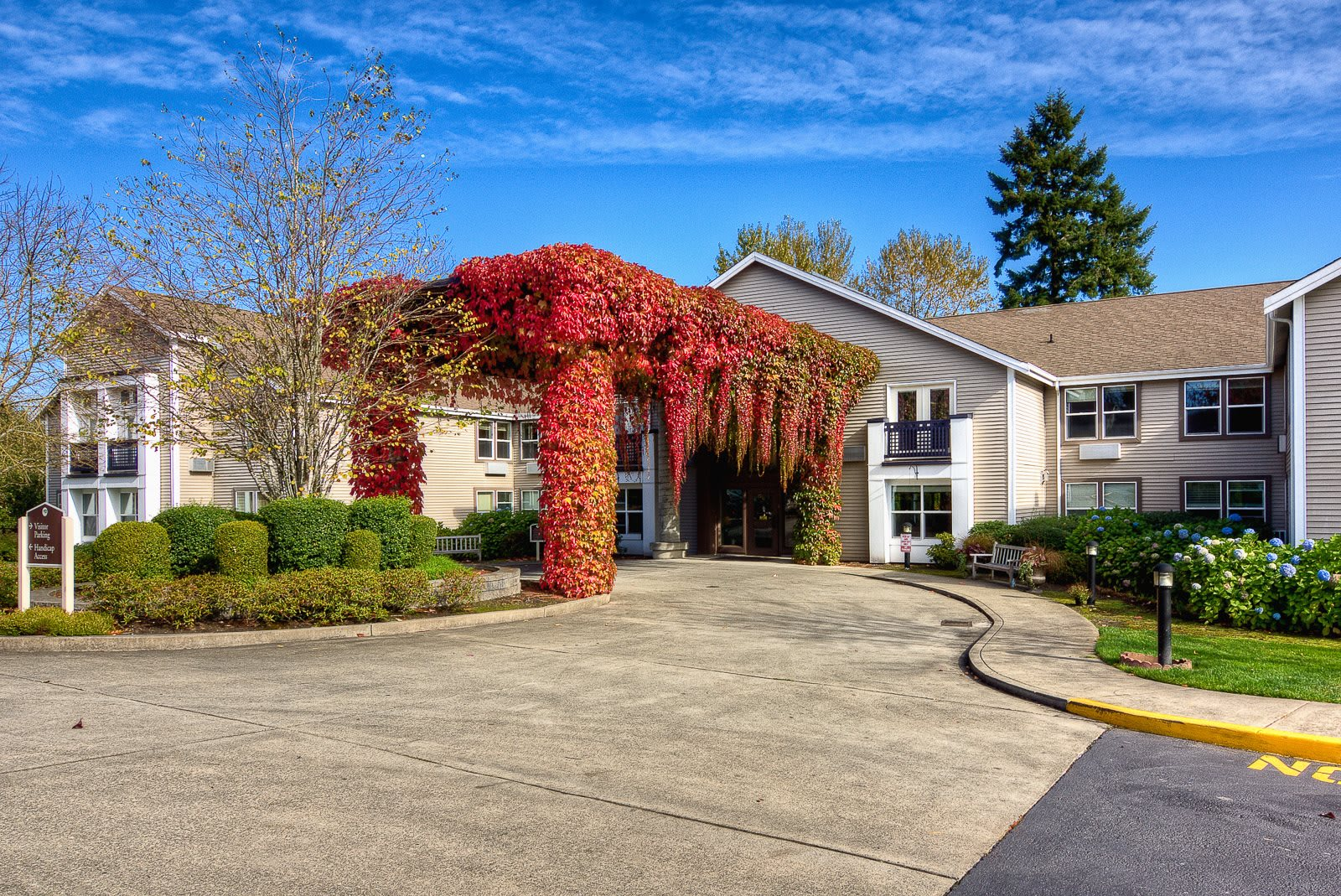 Photo 1 of Gencare Lifestyle  of Federal Way
