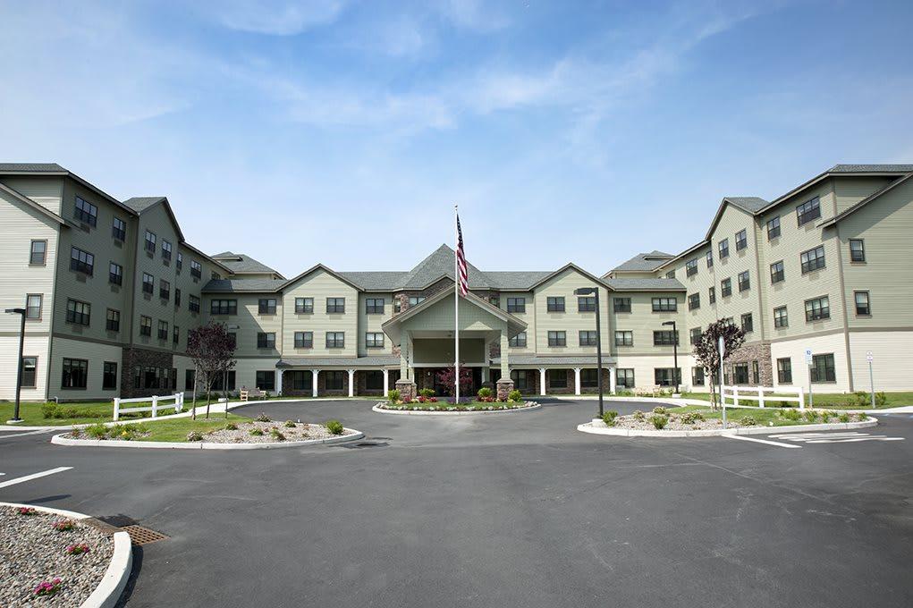 Photo 1 of Braemar Living at Wallkill