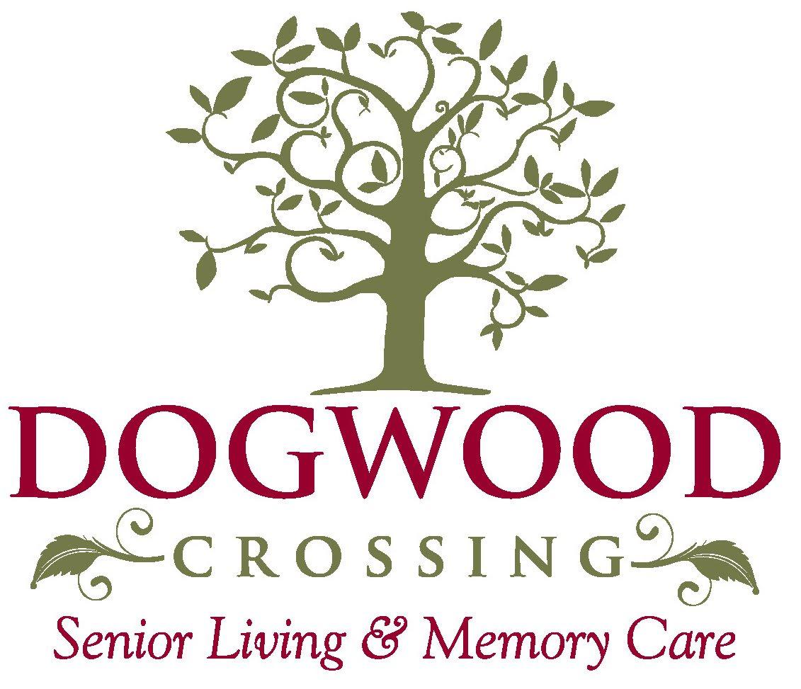 Photo 1 of Dogwood Crossing