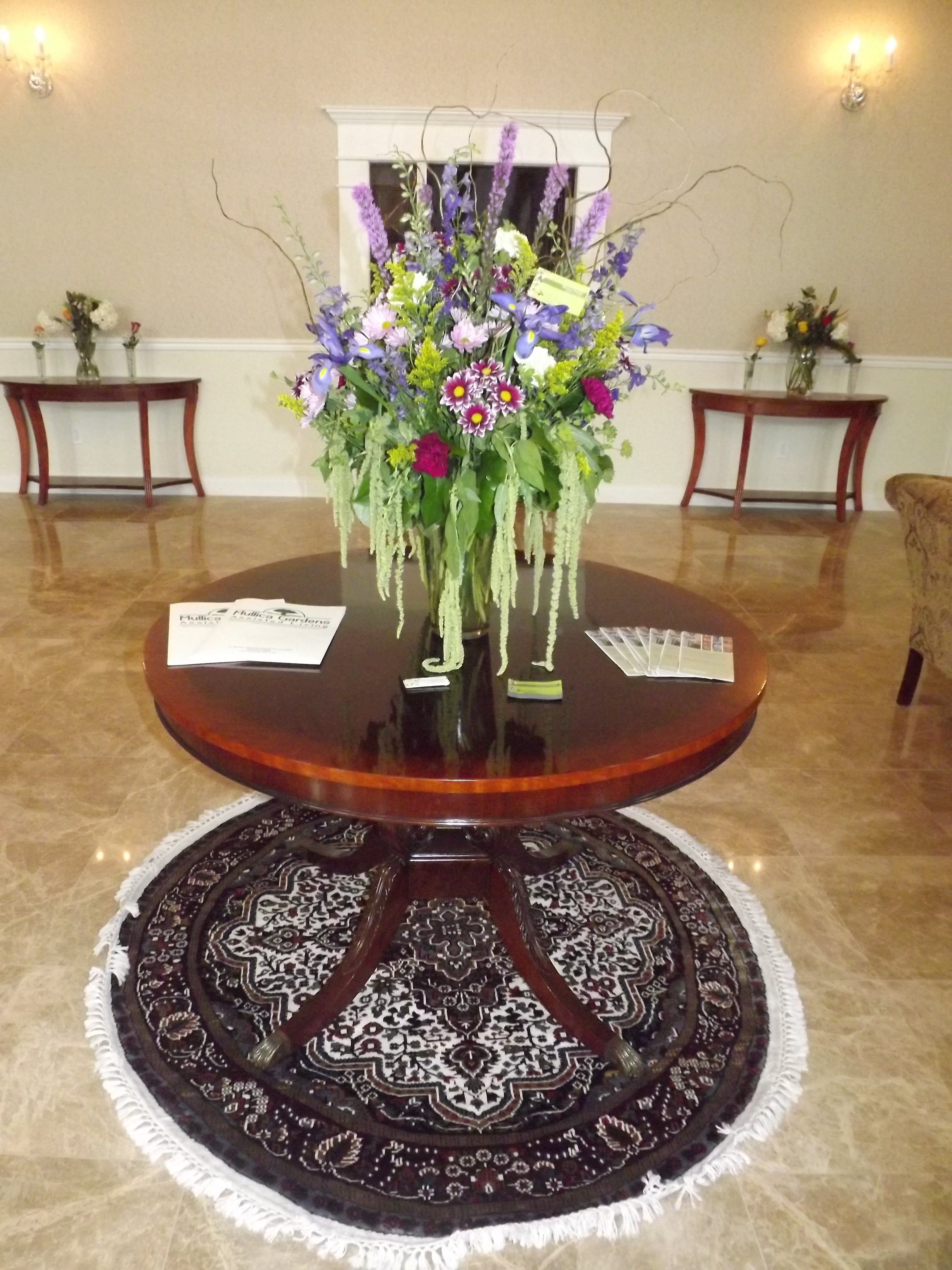 Photo 1 of Mullica Gardens Assisted Living