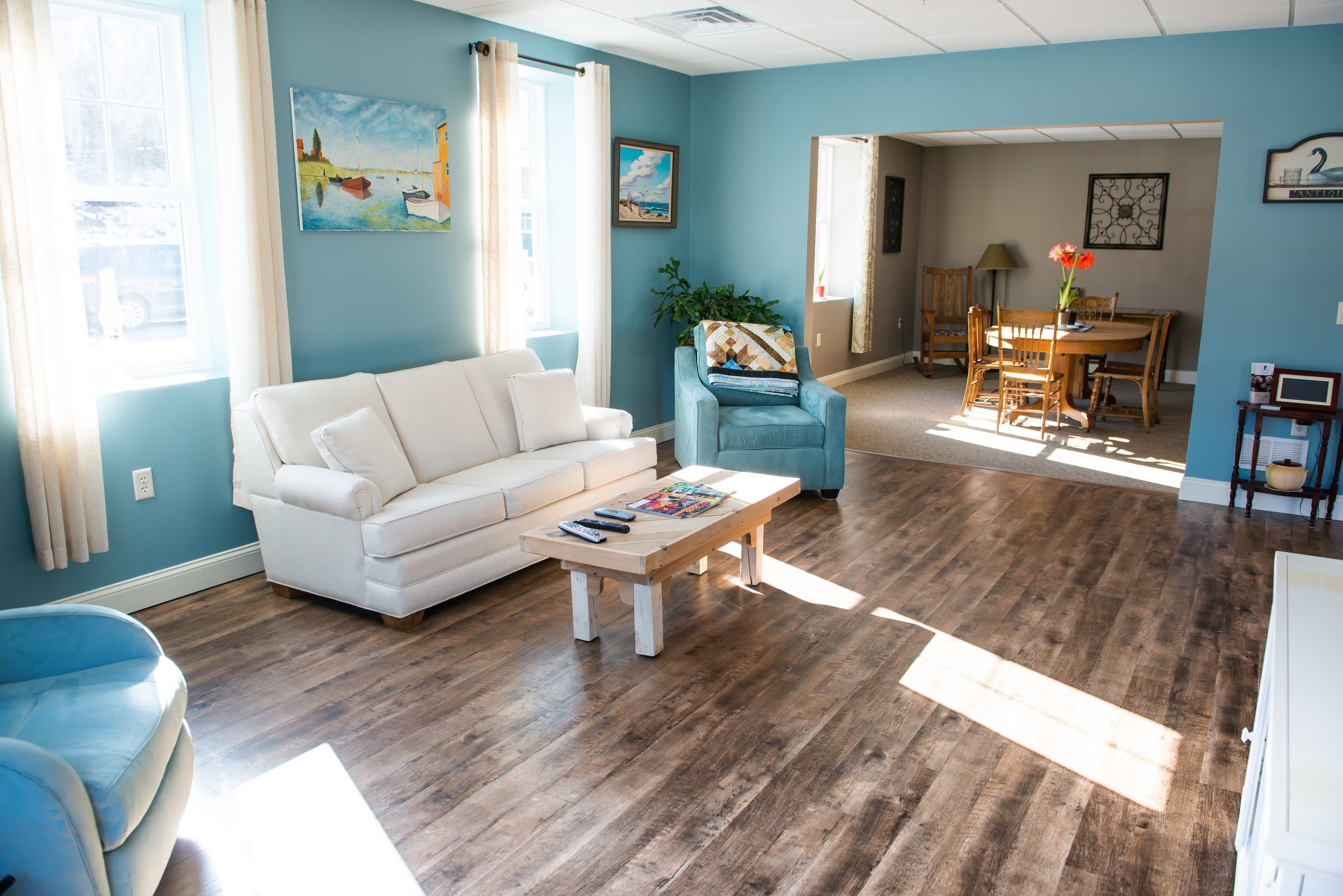Photo 1 of Carriage Hill Assisted Living