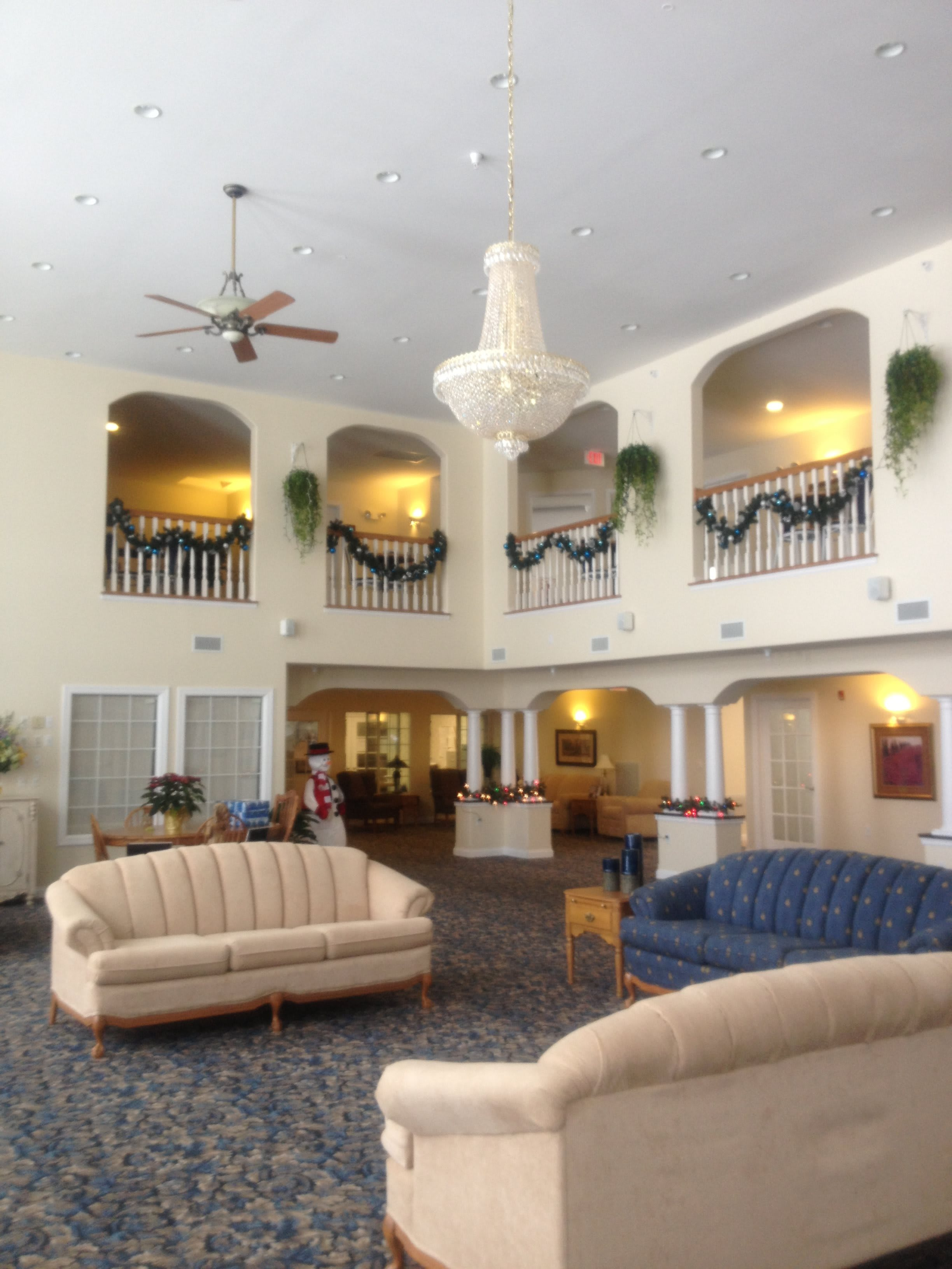 Photo 1 of Beaver Dam Assisted Living