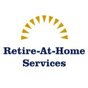 Photo 1 of Retire-At-Home Services - Oakville