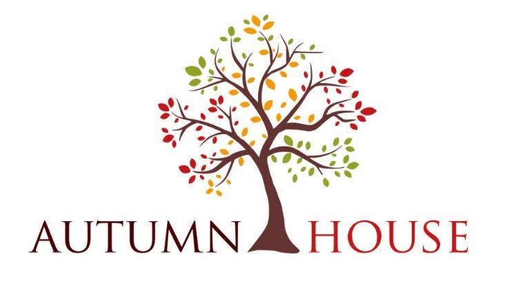 Photo 1 of Autumn House East