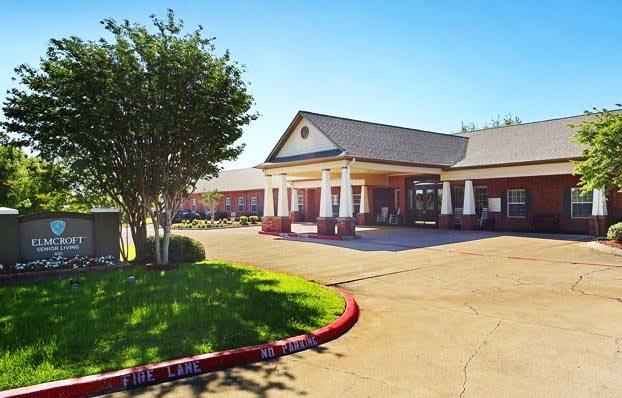 Photo 1 of Cedar Crest Lewisville