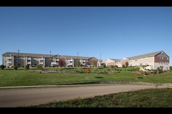 Photo 1 of Oak Park Place - Dubuque