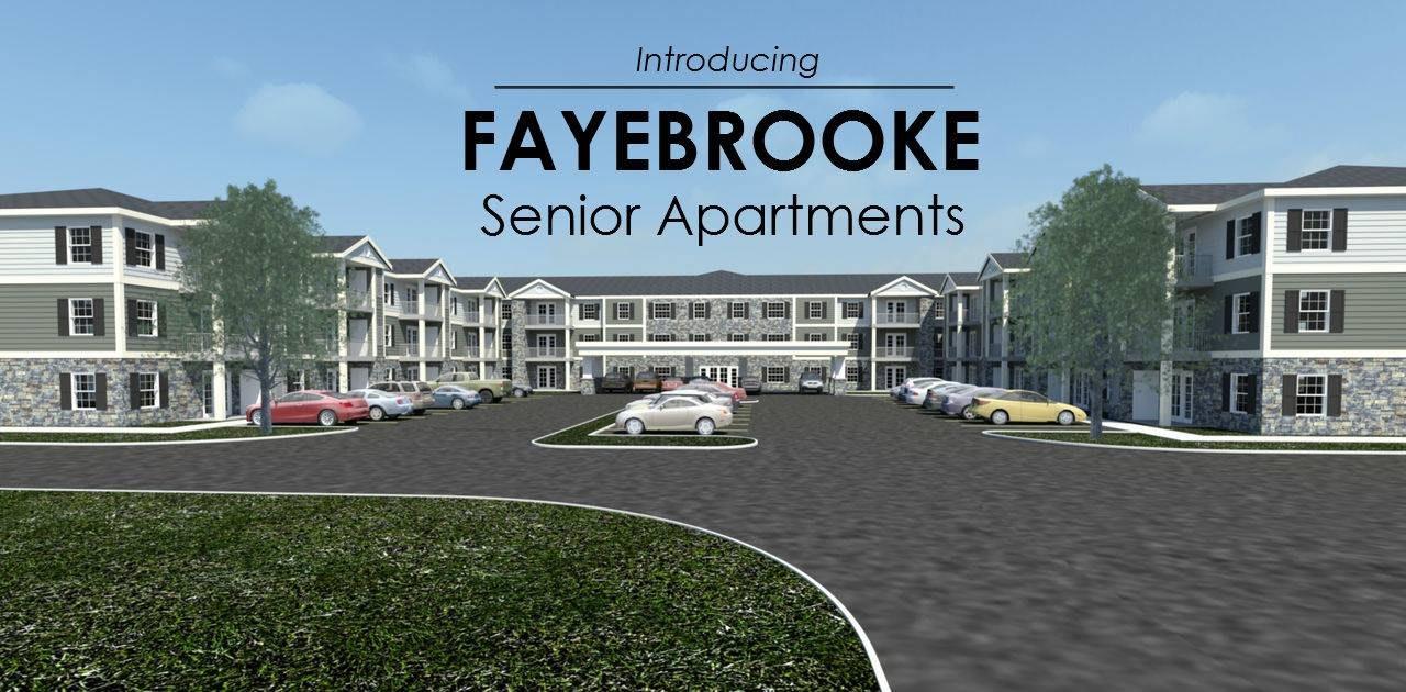 Photo 1 of Fayebrooke