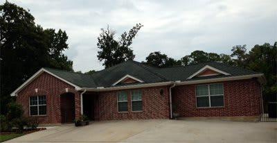 Photo 1 of Loving Comfort Senior Home