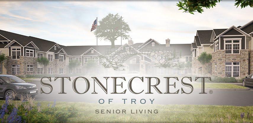 Photo 1 of Anthology of Troy