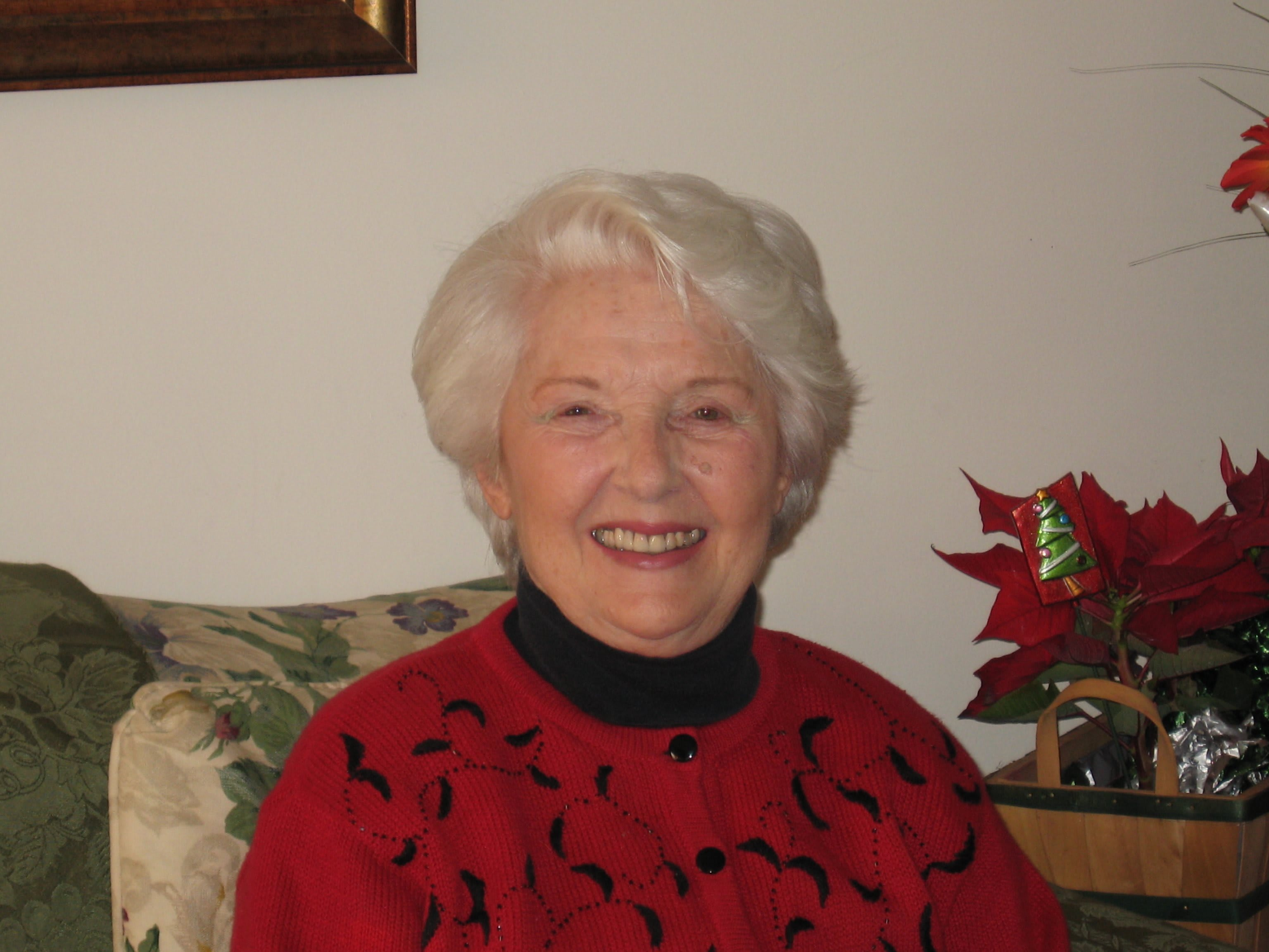 Photo 1 of Lovettsville Home Assisted Living